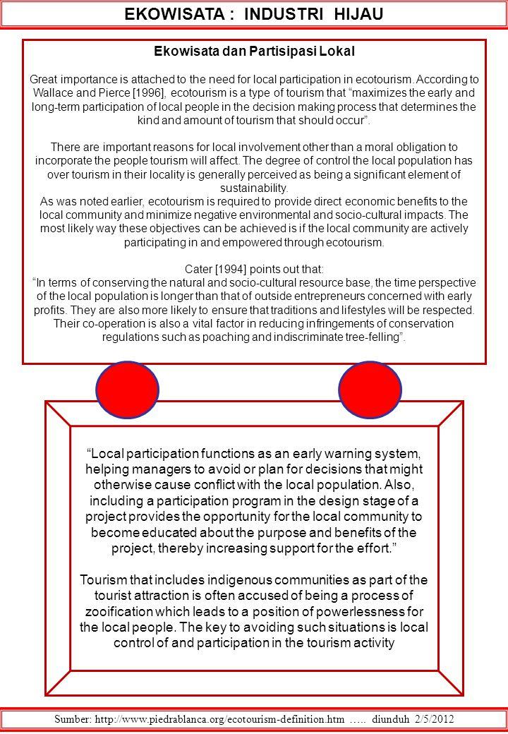 PRESERVASI SALURAN AIR Sumber: …..diunduh 27/4/2012 Preservasi saluran air …....