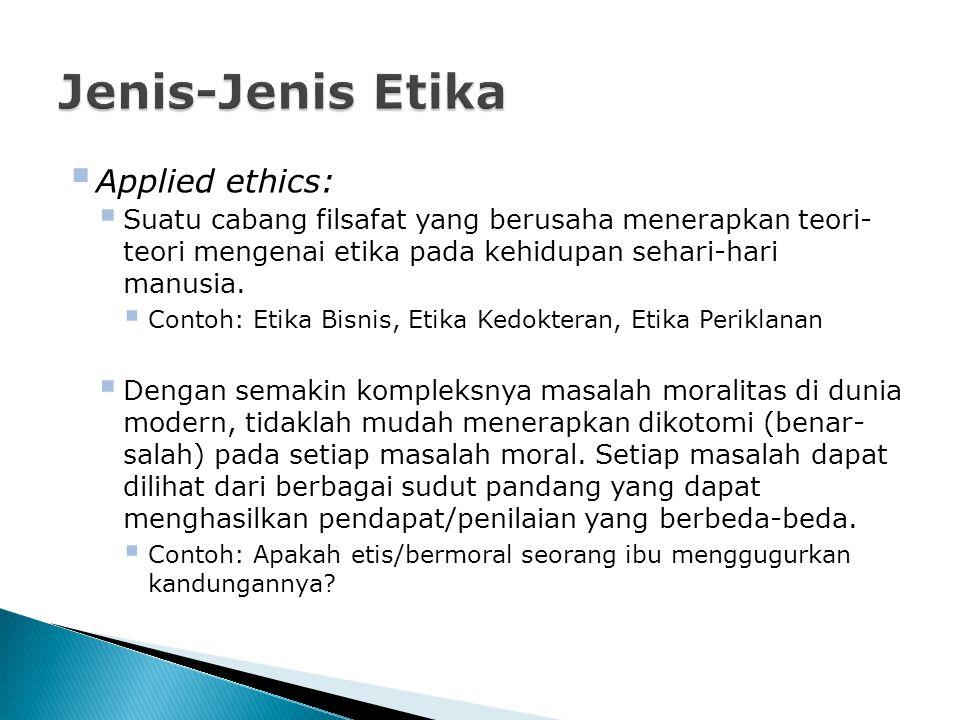  Pelajari Etika Pariwara Indonesia (Bab I dan Bab II, Lampiran Hukum Positif dan Lampiran Sekilas Swakramawi)  Buat ringkasan dari buku Advertising Management bab 18, 19, 20 (3 bab fotokopi).