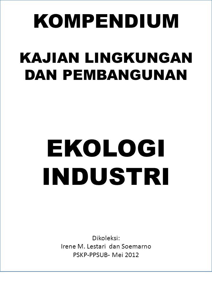 KONSERVASI ENERGI Sumber: http://energyefficiencyindonesia.info/application/assets/files/2/Kep_Pres_43_1991_tentang_Konservasi_E nergi.pdf …..