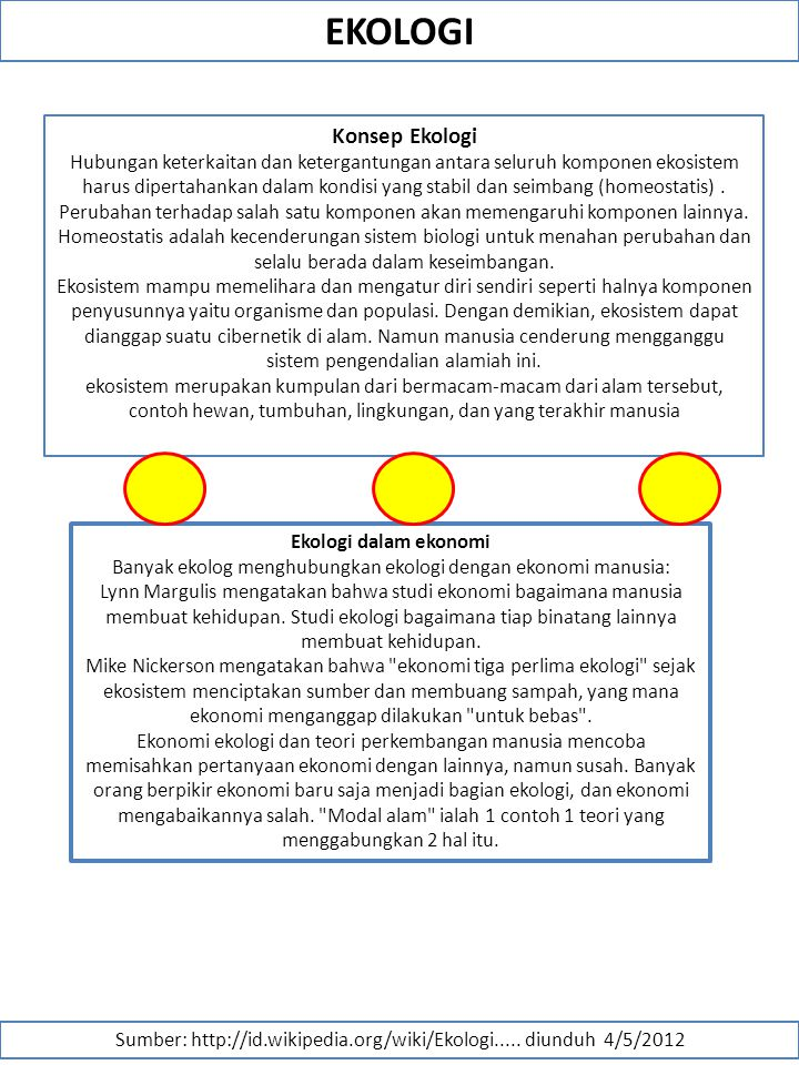 TRANSFORMASI / KONSERVASI ENERGI Energy transformation or energy conversion is the process of changing one form of energy to another.