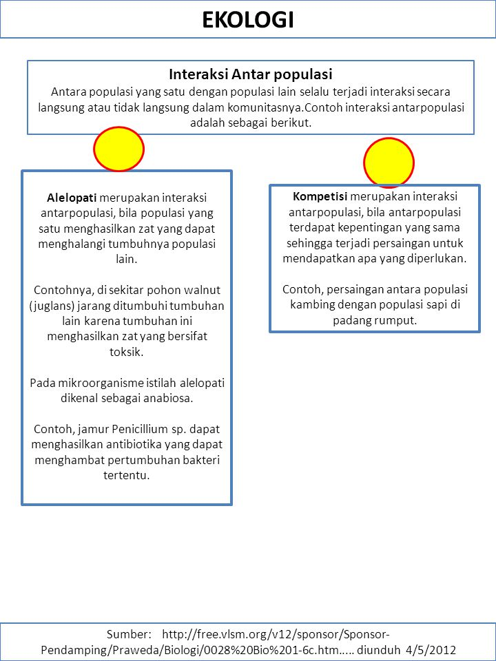 Sumber: diunduh 27/4/2012 Economic input–output life cycle assessment Economic input–output LCA (EIOLCA) involves use of aggregate sector-level data on how much environmental impact can be attributed to each sector of the economy and how much each sector purchases from other sectors.