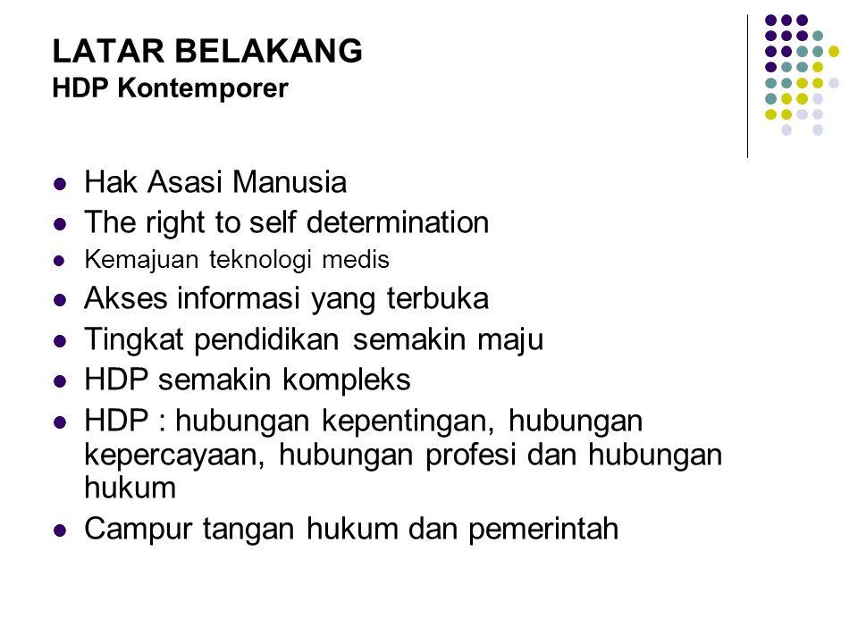 TANGGUNGJAWAB Pidana Beberapa pelanggaran administrasi dapat dipidana berdasarkan UU No.