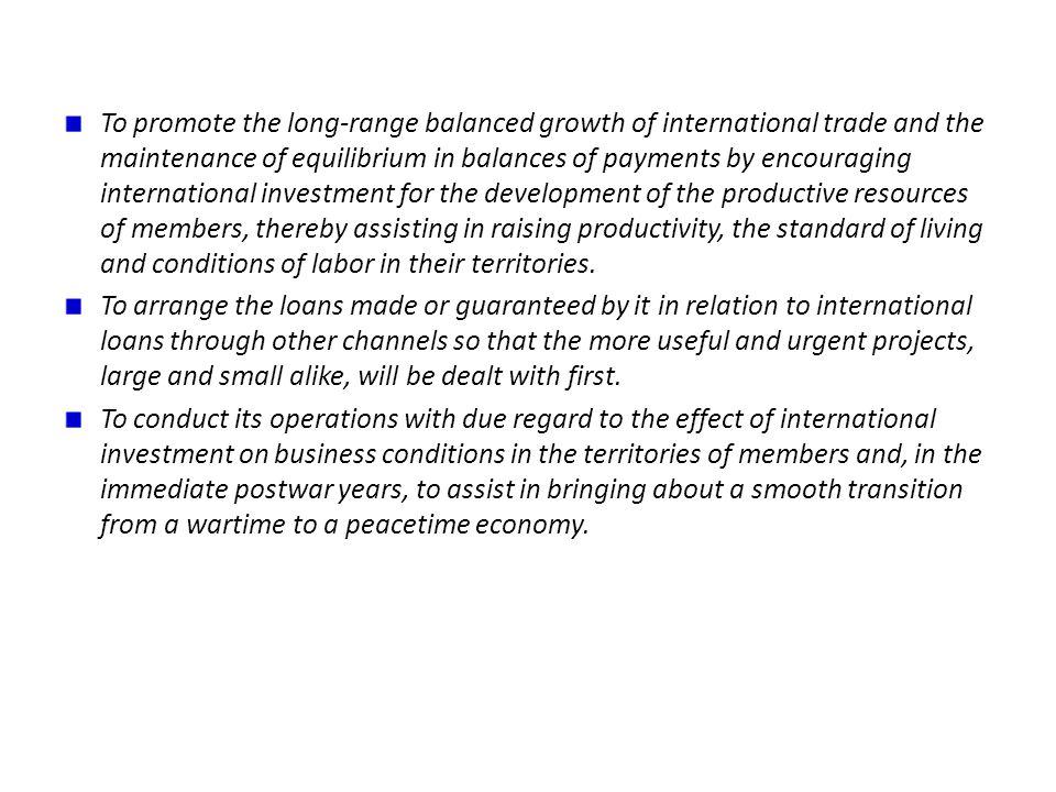 WORLD BANK (2) Hanif Nur Widhiyanti, S.H.,M.Hum.