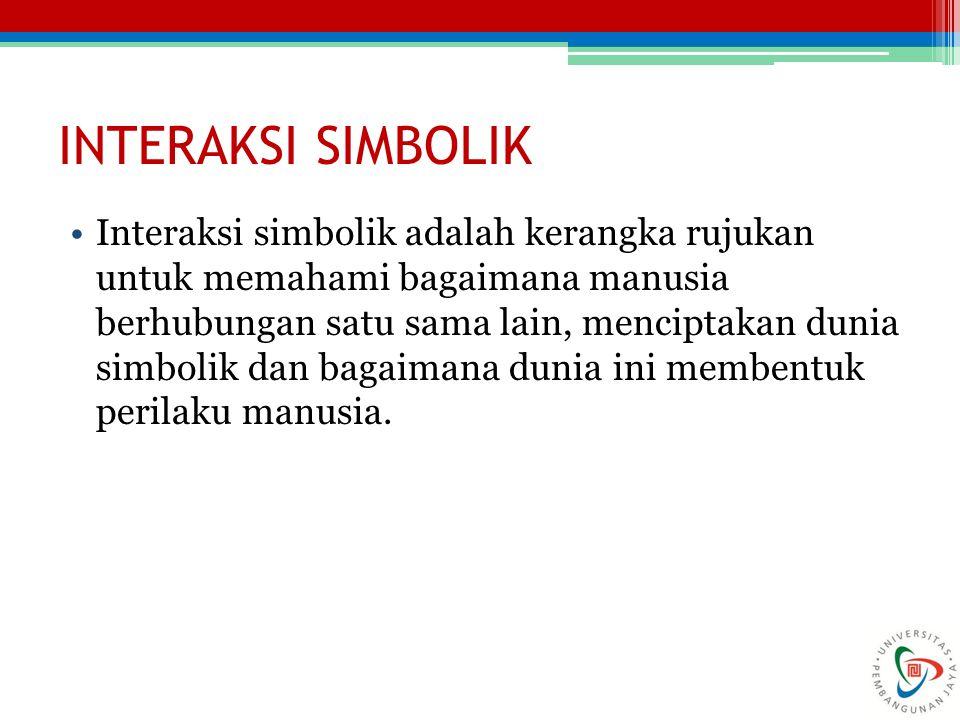 12.Manusia Indonesia juga manusia tukang tiru atau Plagiat.: Kepribadian kita sudah terlalu lemah.