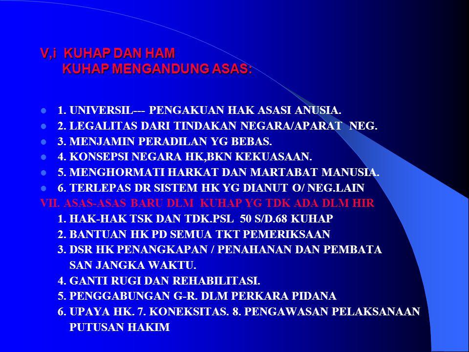 PEMBUATAN SUDAK.143 KUHAP SYARAT FORMIL—IDENTITAS TDK SYARAT MATERILTMPAT DAN WKT T.P.URAIAN CERMAT,JELAS, LENGKAP T.P.