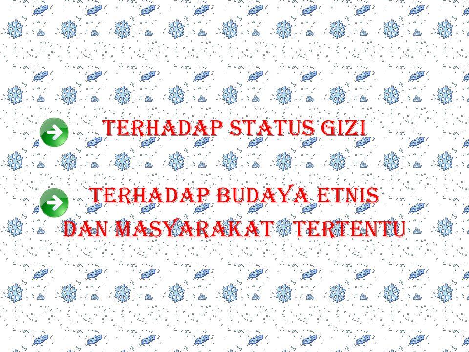 Kelompok Agnes Petrosia Fitriana Kahunda Ikbal Mursidin Sakir Muh.