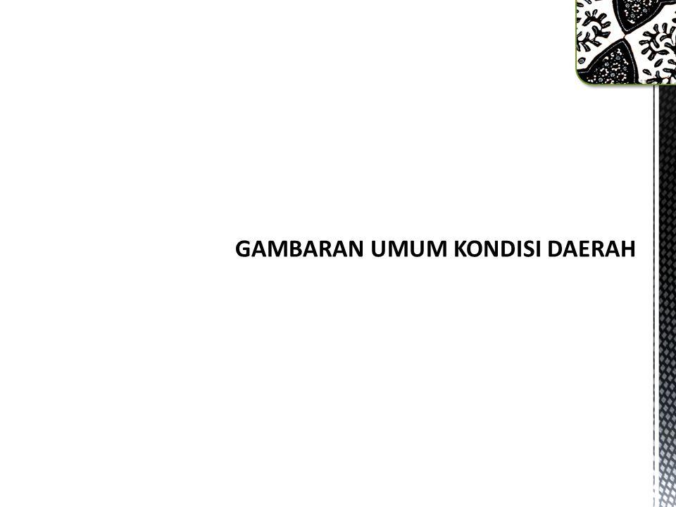 CIMAHI OTONOM TAHUN 2001: ATAS KEINGINAN MASYARAKAT YANG DISUARAKAN OLEH LSM-LSM DALAM SUASANA PEMERINTAHAN INDONESIA MEREFORMASI UNTUK DESENTRALISASI HASIL STUDI BEBERAPA PTN: CIMAHI HARUS MENDAPATKAN TAMBAHAN BEBERAPA KECAMATAN AGAR TIDAK KUMUH KENYATAANNYA: CIMAHI OTONOM HANYA DENGAN 3 KECAMATAN, DAN MENURUT UU No.