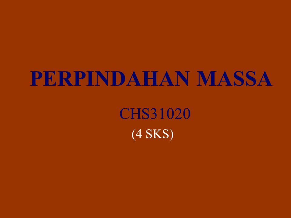 WELCOME TO CHEMICAL ENGINEERING COMMUNITY