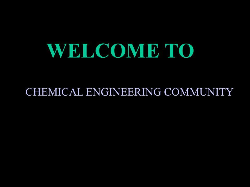 Teknik Kimia ------- Unit Operasi……..non reaksi Perubahan Konsentrasi (  pemisahan menjadi komponen) Perpindahan massa POSISI DAN SCOPE OPERASI PERPINDAHAN MASSA Operasi Perpindahan massa membahas perpindahan skala mikro yang diakibatkan perbedaan konsentrasi, bukan pemisahan menjadi komponen (secara mekanik) : - Filtrasi - Screening - Perbedaan densitas