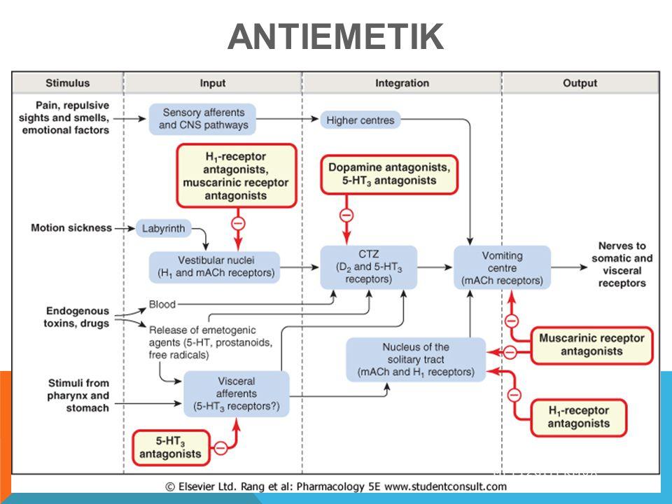 ANTIEMETIK MFT12GITFKMUA