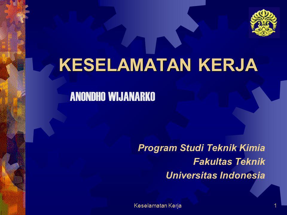 Keselamatan Kerja131 Profil Perusahaan (Cont'd) Aktivitas hulu dan hilir dipusatkan di Jakarta.