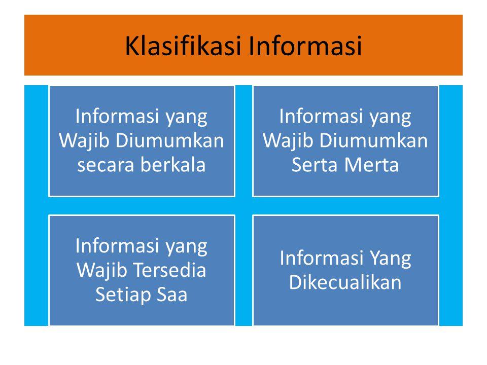 Penutup Media mempunyai posisi strategis dalam bernegara.