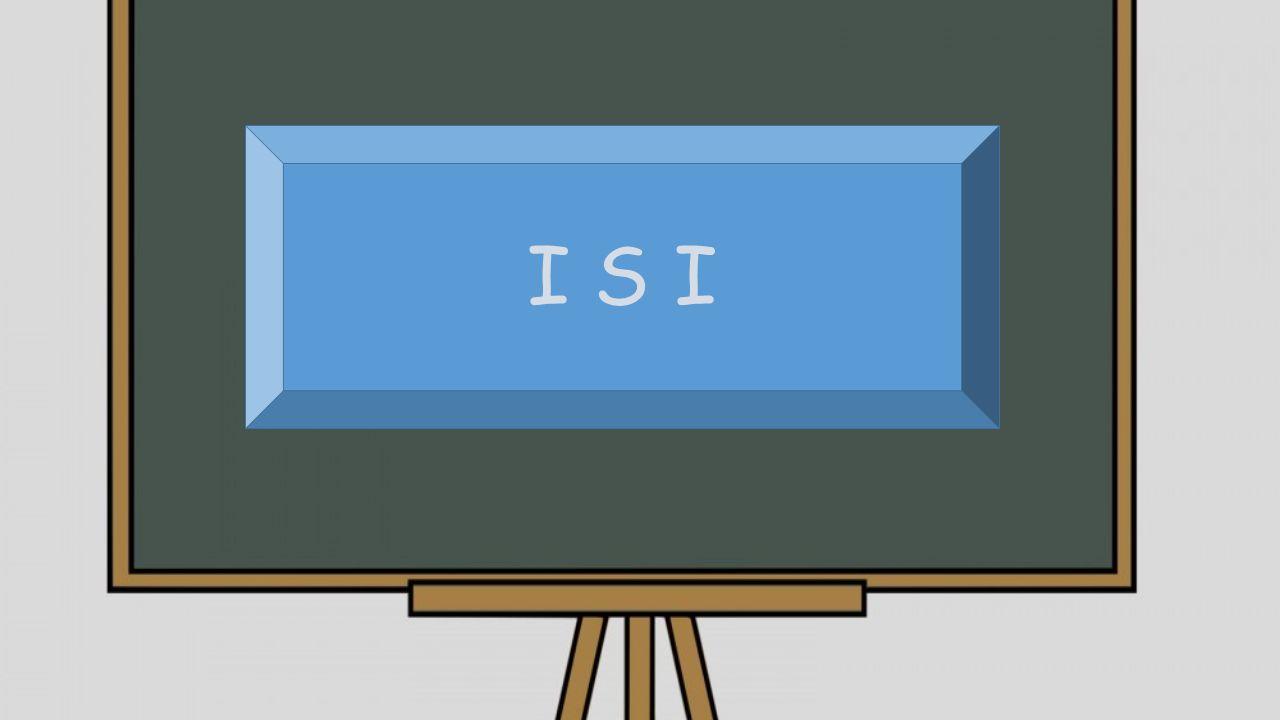 I S I
