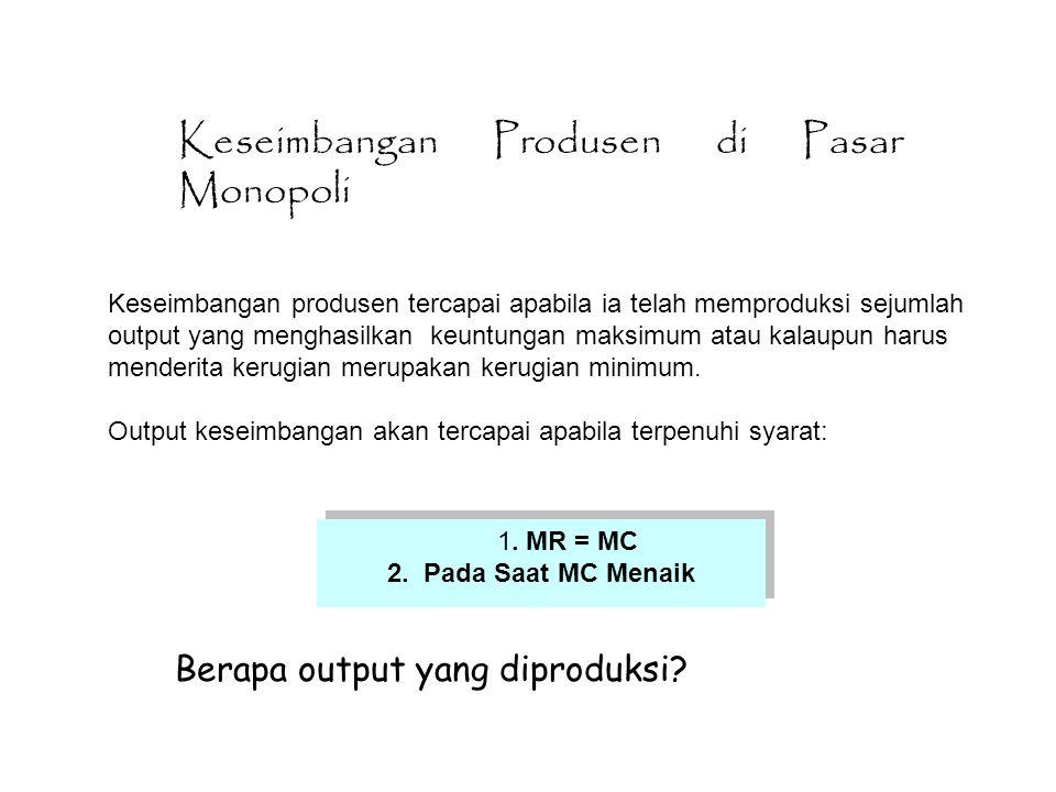 P, R, C Q MC AC D, AR MR Q * P* AC* AR* E