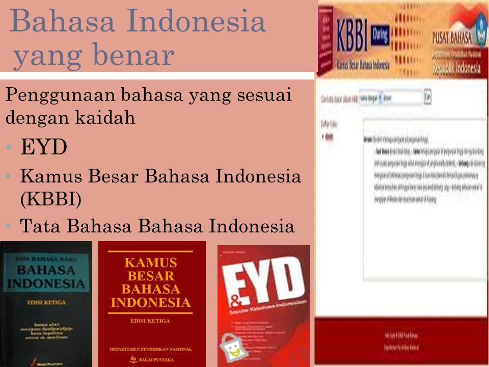 Buku Sumber Gani, Ramlan A dan Mahmudah Fitriyah ZA.