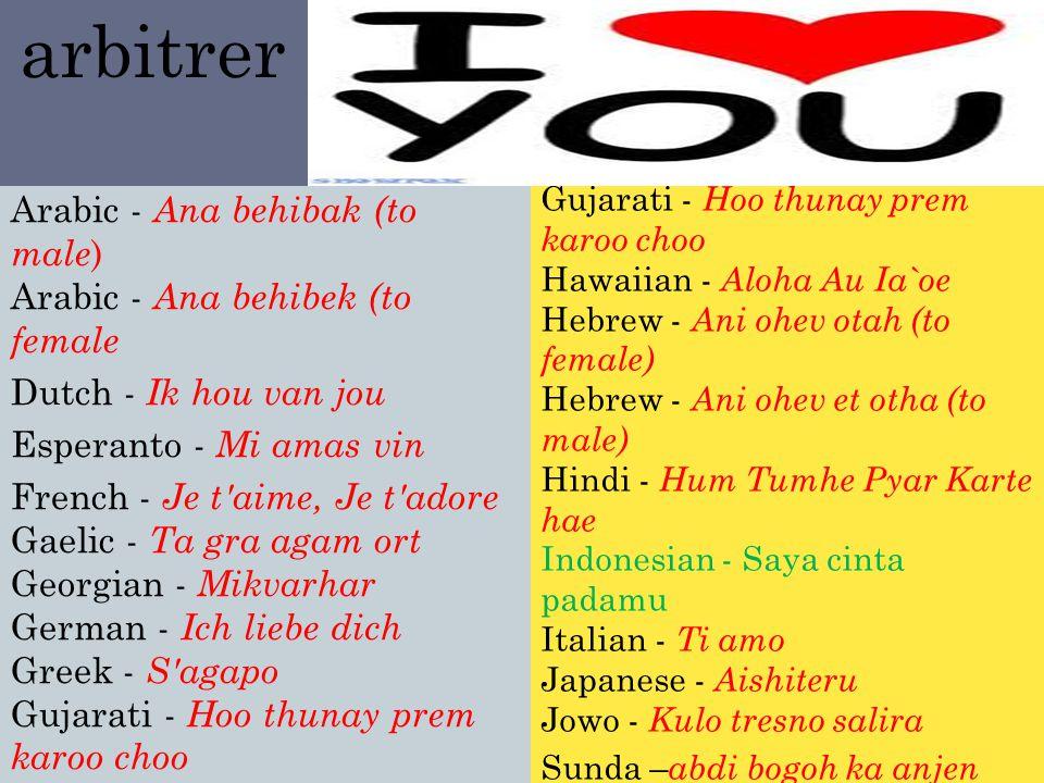 Dalam Bahasa lain bahasa kucing: miawww...miawww...