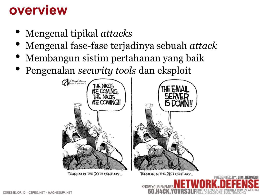 firewall topologies (3/4)