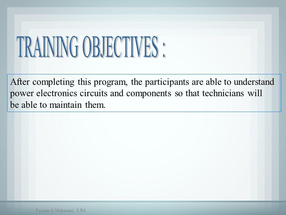1.Basic concept of SCR, DIAC, TRIAC, UJT and PUT 2.