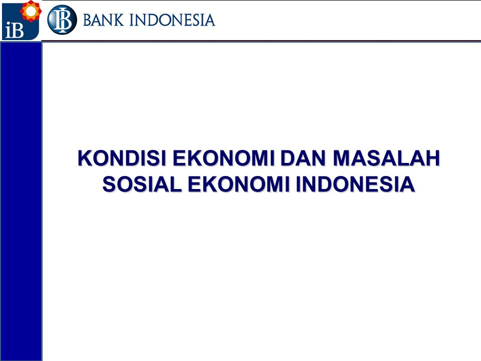 Central Bank Act No.23 of 1999 (amended by Act No.