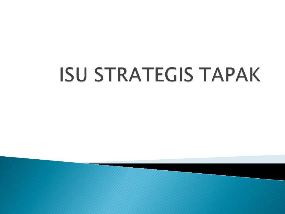  Strategi KPH model dapat operasional di tingkat tapak  Manfaat KPH dalam pengembangan ekonomi masyarakat  Model kelembagaan FIP yang dibutuhkan