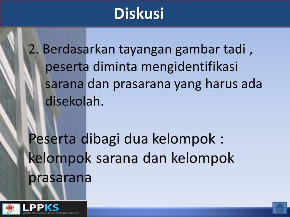 Diskusi 2.