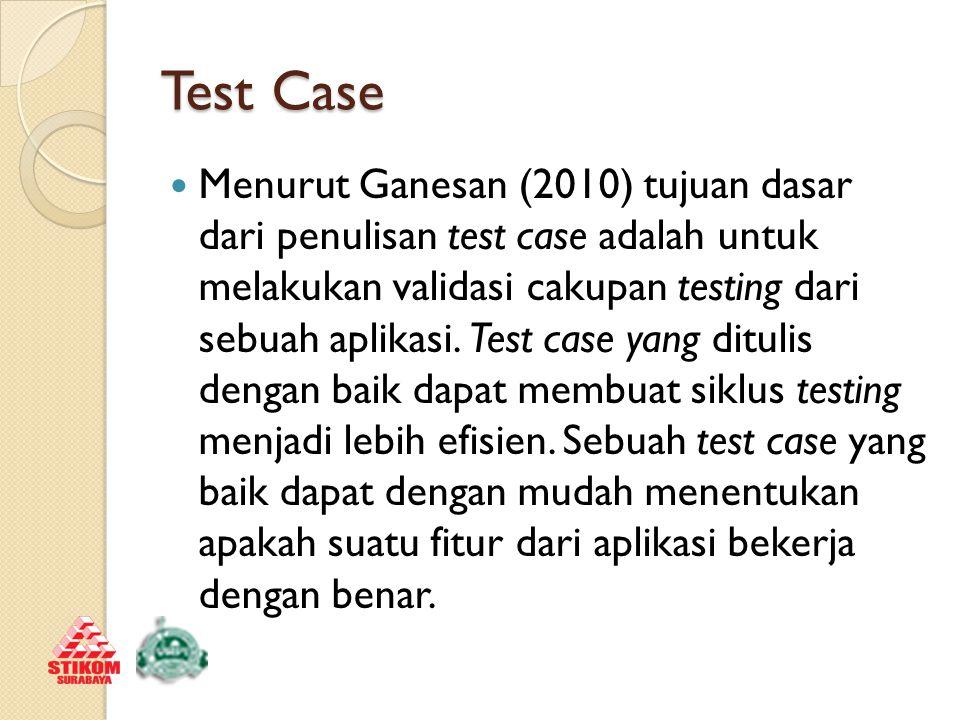 Perancangan Sistem Sistem akademik yang membantu pihak SMA Al-Ma'hadul Islam YAPI - Bangil dalam menyelesaikan permasalahan akademik masih menggunakan sistem manual.