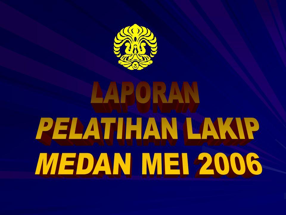 Dasar Hukum Instruksi Presiden Nomor 5 Tahun 2004 tentang Percepatan Pemberantasan Korupsi SE Menteri PAN Nomor SE-31/M.PAN/XII/ 2004 tentang Penetapan Kinerja Butir ketiga Inpres No.
