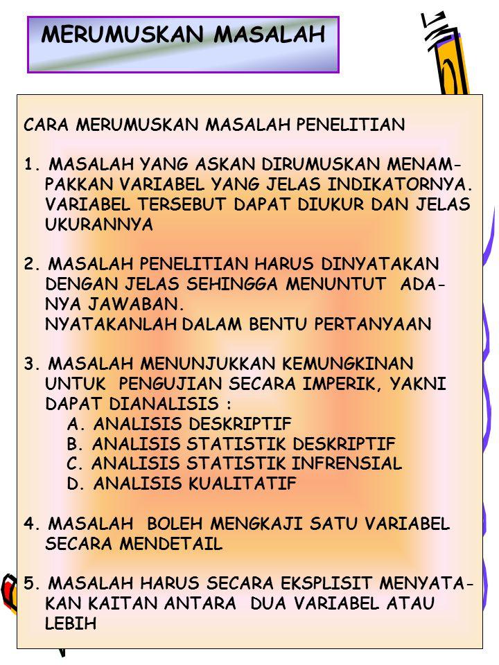 KOTA MAKASSAR WILAYAH KUMUH MASYARAKAT (KEP.KELUARGA) PENGETAHUAN SIKAP TK.