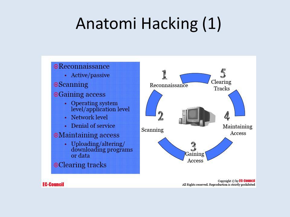 Anatomi Hacking (1)