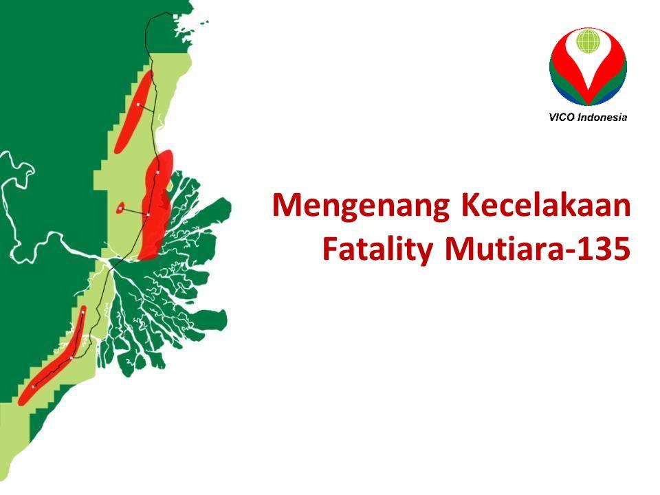 Mengenang Kecelakaan Fatality Mutiara-135
