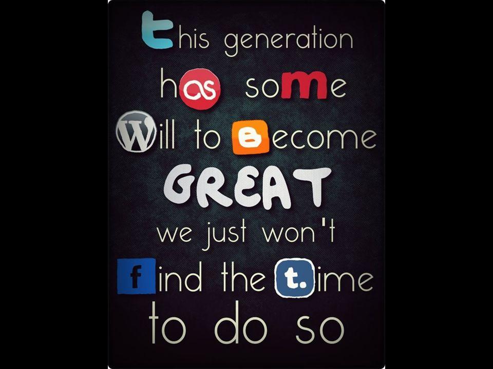Kesimpulan Masa depan adalah milik generasi Z, yaitu Anda Sudah dimulai sekarang bahwa Anda mendapatkan konsumen secara online, membayar melalui gadget Oleh sebab itu penting untuk mahir dan terbiasa dengan internet Maka dari itu desain e-business sekarang ini banyak membekali Anda dengan praktek