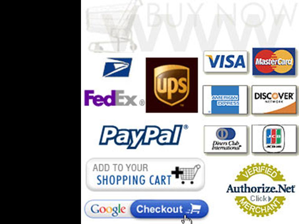 Apa yang mendorong pesatnya e-business / e-commerce?