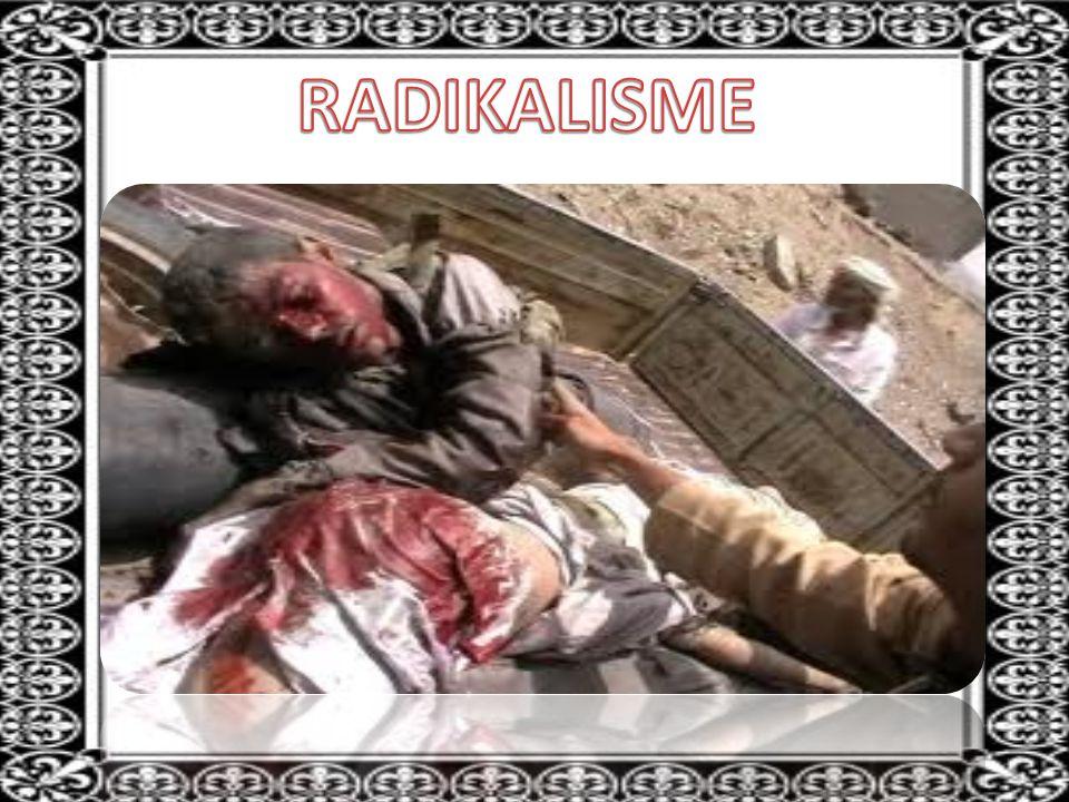 Hikmah Jihad hikmah jihad yaitu, agar hanya Allah yang disembah, menolak permusuhan dan keburukan, melindungi diri dan harta, menjaga kebenaran dan keadilan, menebarkan kebaikan dan akhlak mulia.
