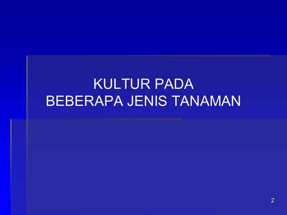1 Prof. DR. IR. M ZULMAN HARJA UTAMA