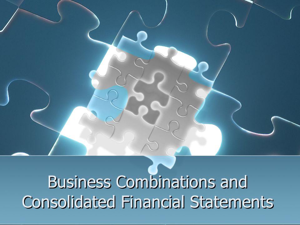 Pengoprasian Aset KSO Dua pola: Bangun, Kelola, Serah – BKS (Build, Operate, Transfer – BOT) Aset dikelola oleh investor yang mendanai pembangunannya sampai berakhir masa konsesi.