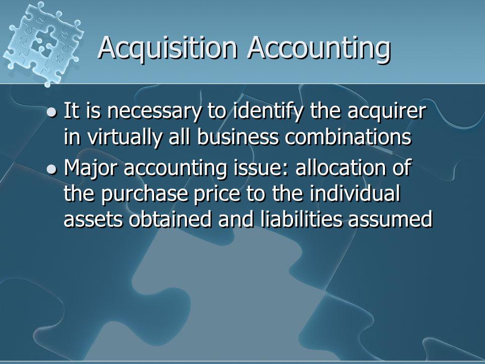 Akuntansi Restrukturisasi Entitas Sepengendali