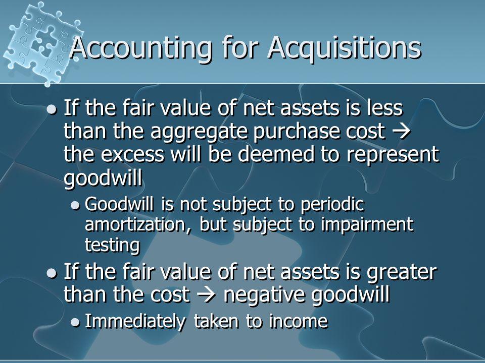 Pengendalian Bersama Aset (Jointly Controlled Assets) Laporan keuangan tersendiri wajib disusun dalam joint venture tersebut apabila jumlahnya material dan proyek kerjasama diselesaikan dalam jangka panjang