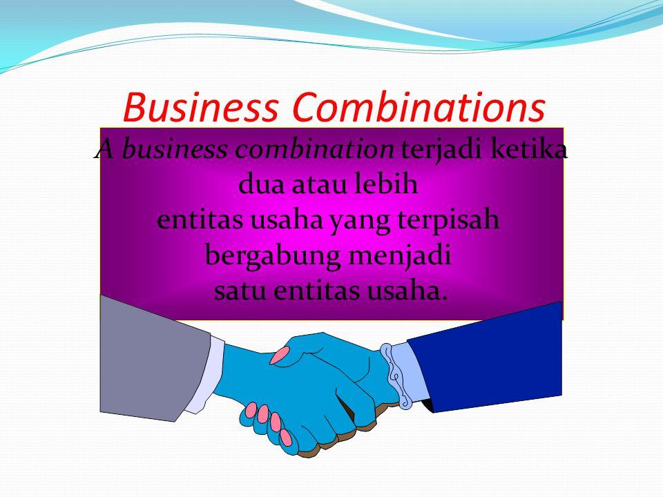Struktur organisasi yg kompleks sering dikembangkan utk membantu mencapai tujuan perusahaan, seperti meningkatkan profitabilitas atau mengurangi resiko.