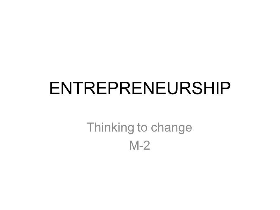 Tips Praktis Modal utama berwirausaha bukanlah uang, melainkan keyakinan untuk tumbuh dan menang Bersahabatlah dengan ketidakpastian Buka pikiran Anda, pelajari hal-hal baru Be ready, persiapkan diri Anda dengan baik Bangunlah network selagi muda, dan jagalah kepercayaan