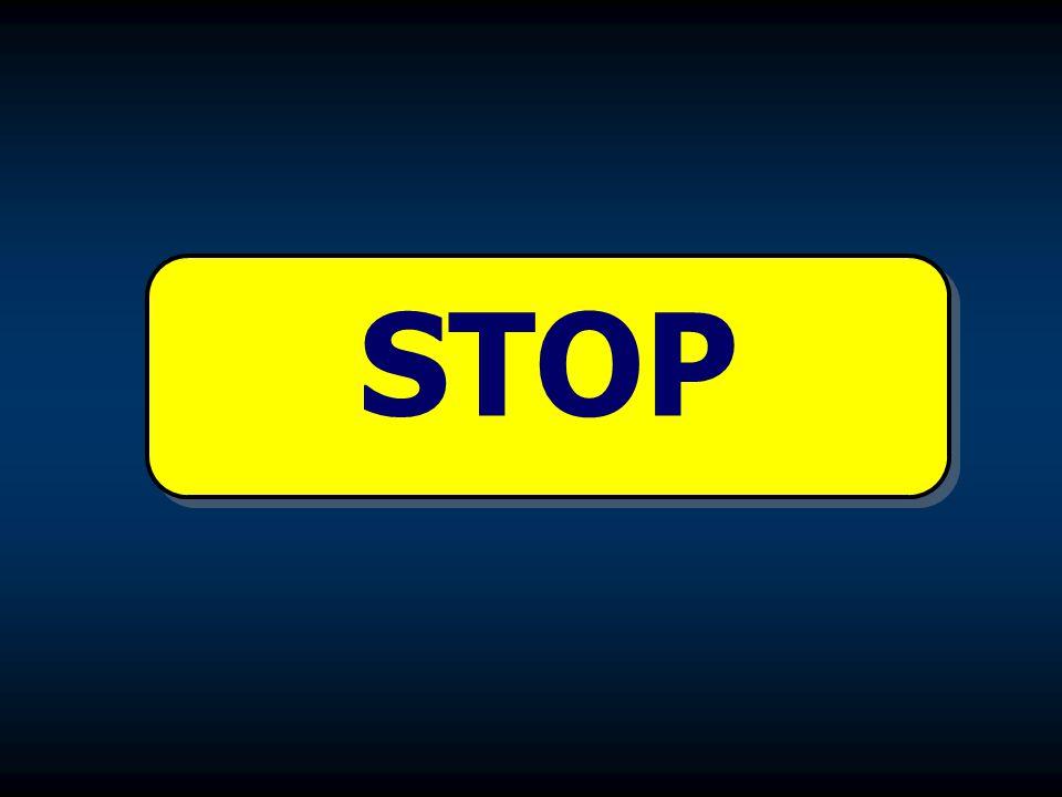 Judul Program Nama-Nama Penulis Abstrak Kata Kunci Pendahuluan Metode Pendekatan / Metode Penelitian / Bahan dan Metode /.... Hasil Pembahasan Kesimpu