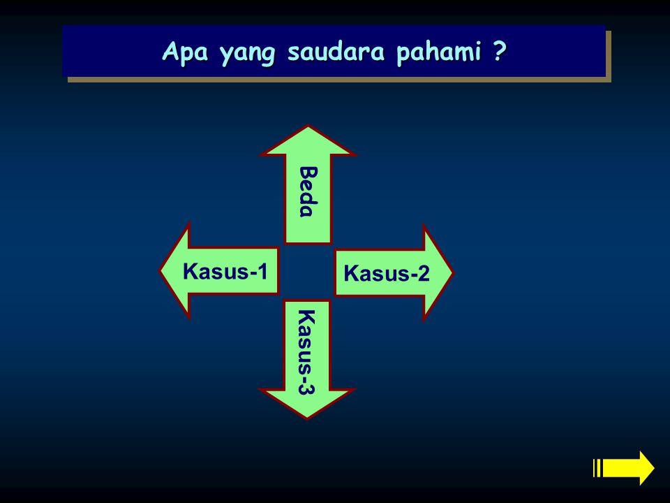PELATIHAN PKM DP2M DIKTI MENULIS ARTIKEL PKMI YANG BENAR DAN BERKUALITAS Endy Suwondo Palembang, 17 – 19 September 2008