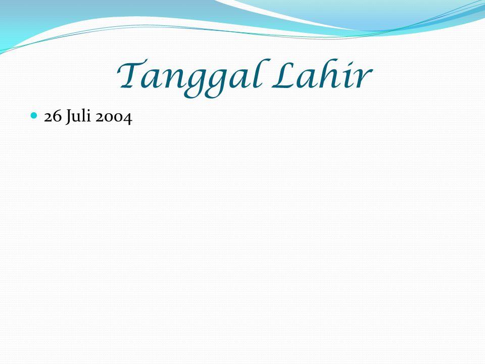 Tentang Keluarga Papa:Wijoko Prayitno Mama:Dyah Tri Astuti Adik (cewek):Safira Radhwa Ramadhani Adik (cowok):Qoirun Musyaffa Wijaka Putra.