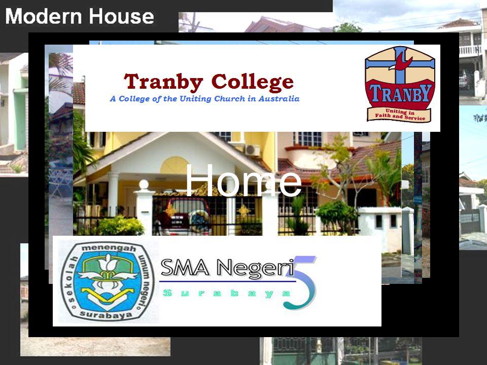 Modern House Ordinary House Elite House Home