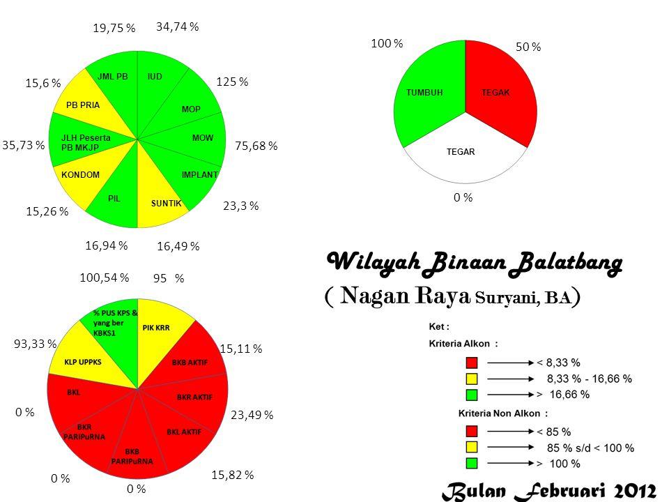 34,74 % 125 % 75,68 % 23,3 % 16,49 % 16,94 % 15,26 % 35,73 % 15,6 % 19,75 % 95 % 15,11 % 23,49 % 15,82 % 0 % 93,33 % 100,54 % 100 % 50 % 0 % Nagan Ray