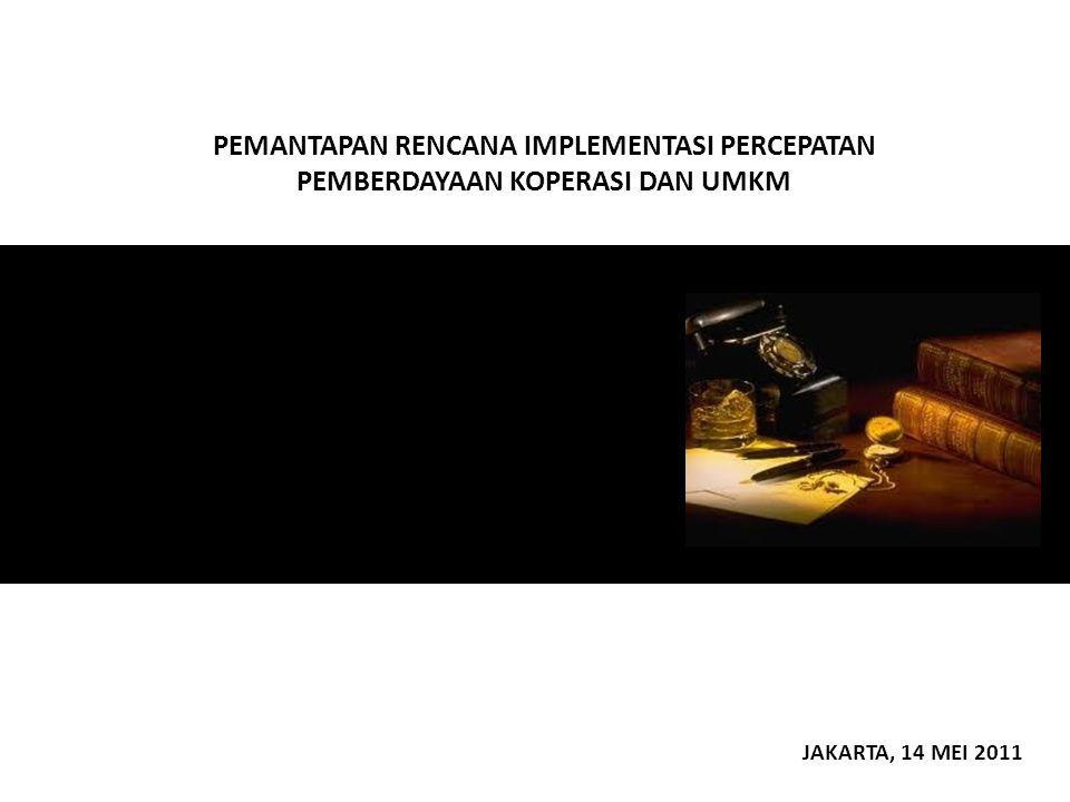 Transformasi ekonomi ekonomi tersebut kemudian dirangkum dan diturunkan menjadi 3 strategi utama yaitu Pengembangan 6 koridor ekonomi (Sumatera, Jawa, Kalimantan, Sulawesi, Bali dan Nusa Tenggara, serta Papua dan Kepulauan Maluku), pengembangan konektifitas intra dan antar koridor, penguatan kapasitas SDM dan IPTEK di koridor.
