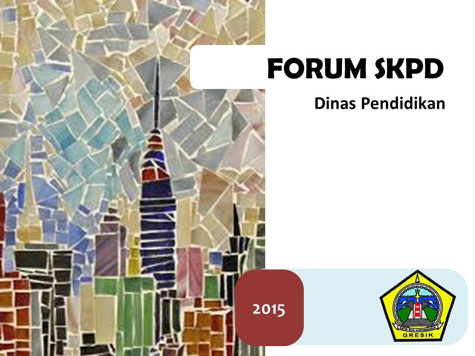 Forum SKPD Untuk menyempurnakan Rancangan Renja SKPD, Forum SKPD membahas Rancangan Renja SKPD Mempertimbangkan Prioritas Program dan Kegiatan yang dihasilkan dari musrebang RKPD kabupaten di kecamatan DASAR HUKUM --- PERMENDAGRI NO 54 TH 2010 LAMPIRAN 6 (HAL.