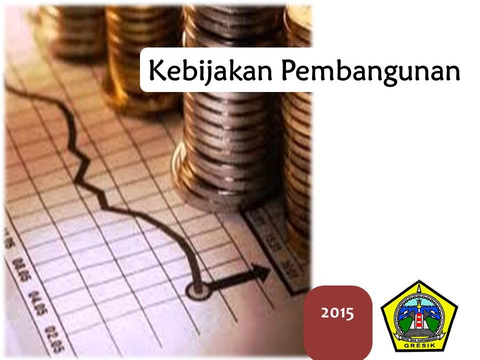 Pagu usulan program dan kegiatan prioritas SKPD Tahun 2016 maksimal sama dengan pagu anggaran Tahun 2015.