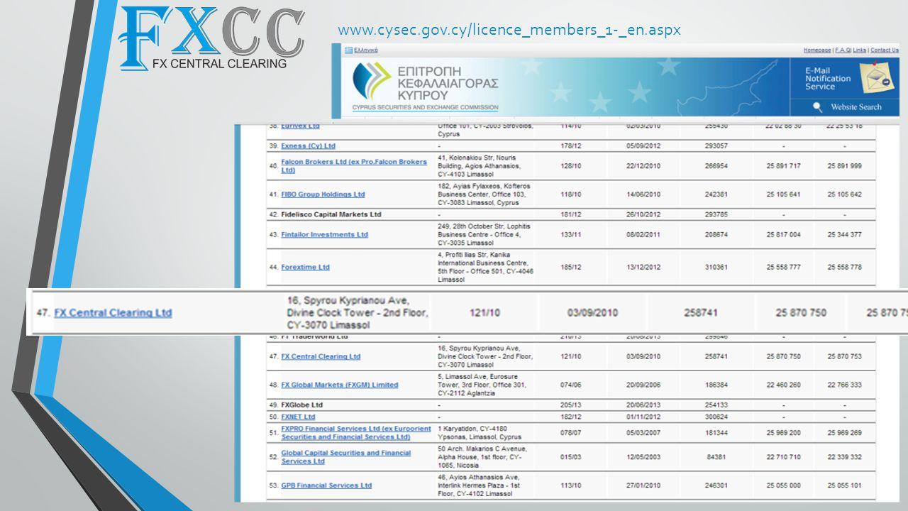 www.cysec.gov.cy/licence_members_1-_en.aspx