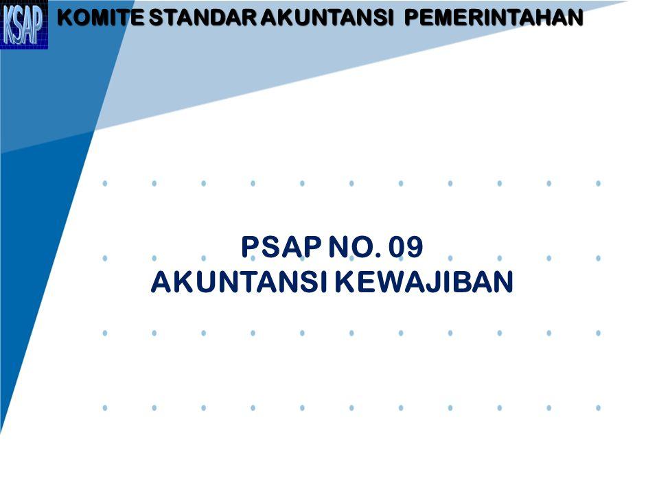 ILUSTRASI UTANG Pada 30 Desember 20X2 SKPD ABC menerima penagihan atas kegiatan pemeliharaan rutin AC 10.000.000.