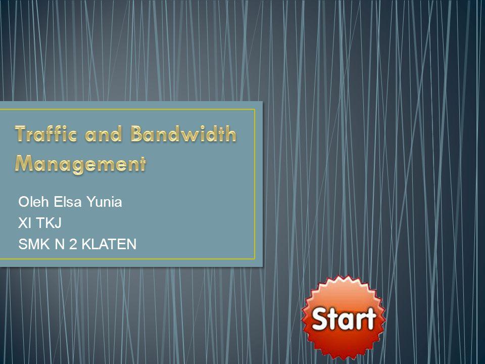 NetLimiter SoftPerfect Bandwidth Manager BitMeter CucuSoft Net Guard Net Speed Monitor Free Meter Net Traffic Net Worx Net Balancer Tbb Meter